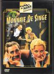 MONNAIE DE SINGE