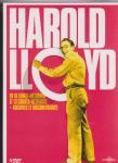Coffret Harold LLoyd