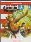 American Warrior 2 ( Le chasseur )