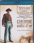 L'homme aux colts d'or