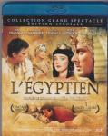 L' Egyptien