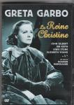 La reine Christine