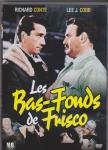 Les bas-Fonds de Frisco